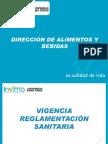 Vigencia_reglamentación_sanitaria
