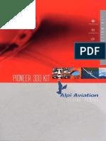 Brochure P300 Kit