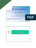 11 - Hashing.pdf
