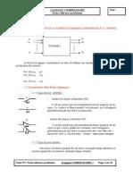 Fonctions Logiques_cours (Prof) (2)