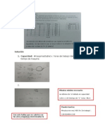 Examen Final Solucion FORMULAS
