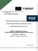 Anafproceduraamenzi2014 141015064331 Conversion Gate01