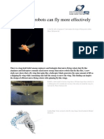 168354449-Micro Flying Robots Can Fly More Effectively Than Flies by ben