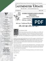 05-24-2015update.pdf
