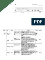 4ºB_Planificación+clases+unidad+3_Lenguaje.docx