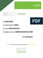 certificado1016034140 (1)