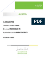 certificado1016034140 (3)