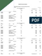 analisissubpresupuestovarios-arquitectura.xls