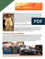 FriarWire20150502.pdf
