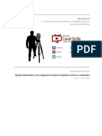 Instrucciones_AjustePlanimetricoMMCC.pdf