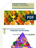 02._Fisiologia_vegetal.ppt
