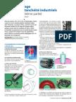 1226-128-p29.pdf
