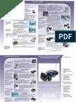crea3.pdf