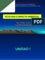 1_ Clase Ecologia 1