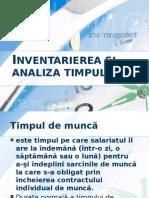 TM_inventarierea.pptx