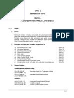 SpecTek-Divisi 6 Resap Pengikat.pdf
