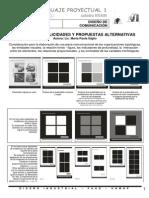 LP1 Nexo Teoría-Práctica 5 Diseño Comunicación.pdf