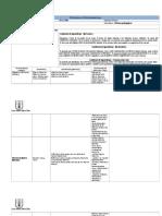 planificacion_unidad_de aprendizaje  2°