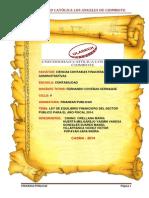 Finanzas Publicas_tarea Grupal