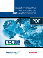 BDR_Guide