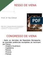 CONGRESSO DE VIENA.pptx