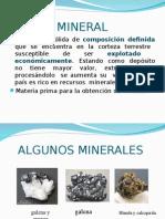 METALURGIA Y DESARROLLO NACIONAL CAP 1.ppt