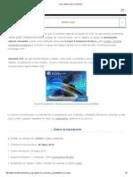 Curso SAP Inicial _borrar