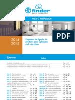 install_pt Telerruptor Finder.pdf