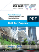 IGARSS2015_CallForPapers