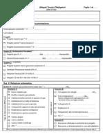 allegati obbligatori gas_00.pdf