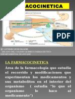 CLASE 02-FARMACOCINETICA.ppt