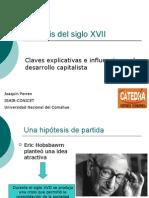 en_el_aula19118031230La crisis del siglo XVII.ppt
