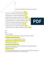 Wk 3 Textbook Assignment