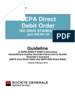 TECH_LEAFLET Guideline SG ISO20022 SEPA Direct Debit Branches.pdf