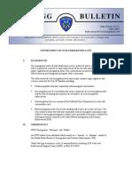 Enforcement_of_Civil_Immigration_Laws_2.pdf