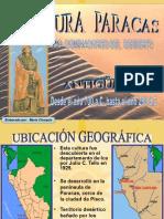 cultura-paracas-1224032387789505-8