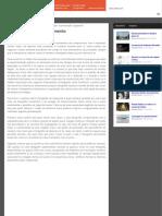 Icônica | Experimentação e engajamento