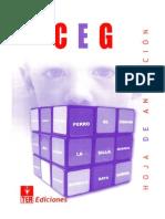 Aplikatu beharreko esaldiak.pdf
