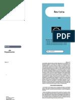 RevistaHistoriade laSpicologia Unad.pdf
