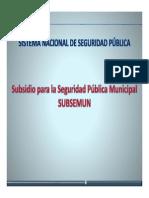 presentacion_subsemun.pdf