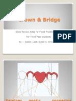 C & B Slides.pdf