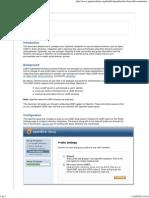 LDAP Guide