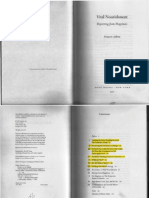 255733714-Francois-Jullien-Vital-Nourishment-Departing-from-Happiness-Zone-Books-2007-pdf.pdf