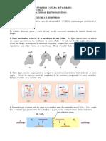 Gu°a Electrost†tica 5.pdf