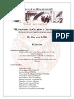 3°+Circular-Jornadas+de+Cultura+y+Cristianismo-junio+2015-