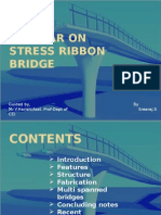 stressribbonbridge FAINAL-140527100719-phpapp02_2.pptx