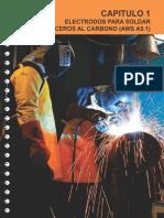 1-Electrodos-para-soldar-Aceros-al-Carbono (1)