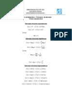 formulario_derivadas