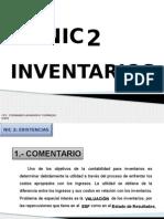 NIC 2