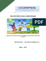 TRANSTORNOS_DE_APRENDIZAJE_-_CORPES_(1).pdf